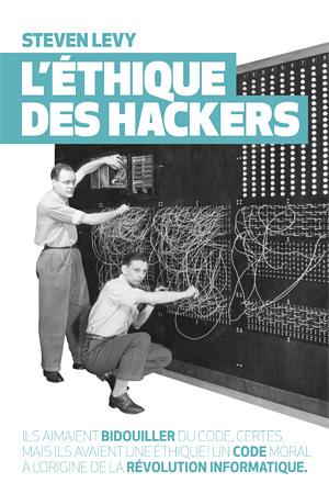 ethiques_des_hackers