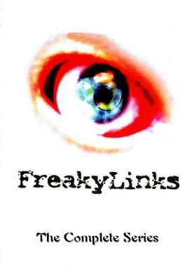 freakylinks1
