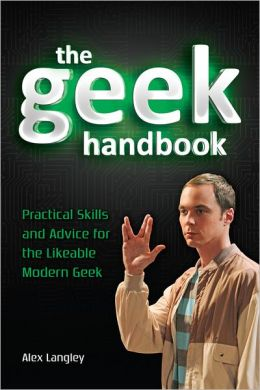 the geel handbook