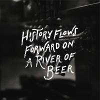 Bieres preferees des geeks