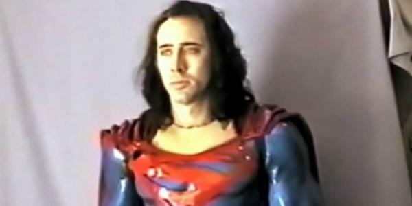 Superman_Lives_67989