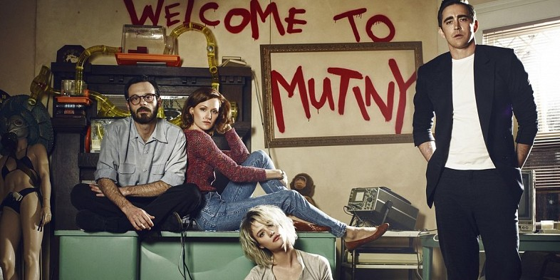 Halt-and-Catch-Fire-Season-2-Mutiny