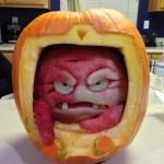 TMNT-halloween-pumpkin