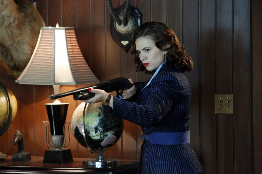 agent-carter episode8 saison1