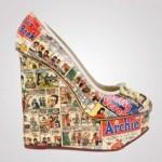 archie-comic-heels