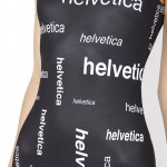 helvetica