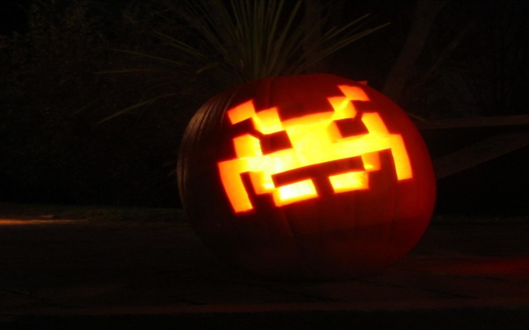 Diy creuser une citrouille lumineuse d 39 halloween fa on for Top pumpkin carving ideas