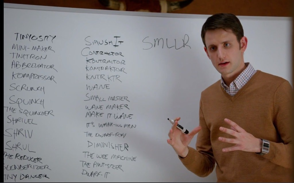jared-silicon-valley