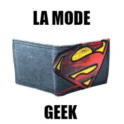 mode geek image1