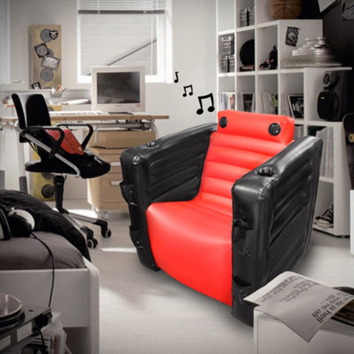 fauteuil-multifonction-everything-chair-ii