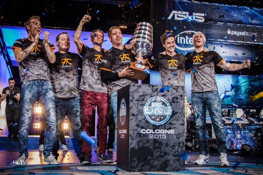 Fnatic_ESL_One_Cologne_2015