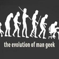 Style de vie des geeks