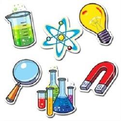 la science vue par les geeks