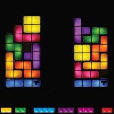 luminaires-tetris-blocs-led