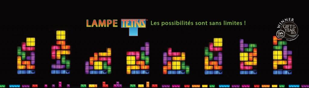 lampe-tetris-blocs-modulables